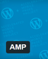 AMP sur Wordpress