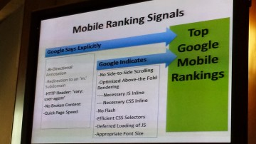 mobile-rankings-signals.jpg