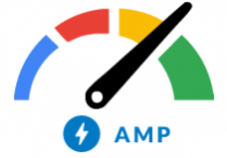 Google AMP disponible pour les sites e-commerce
