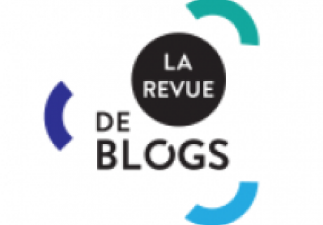 Revue de blogs