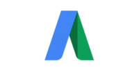 Certification Adwords Search Display